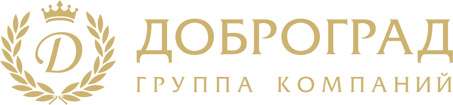 logo_group